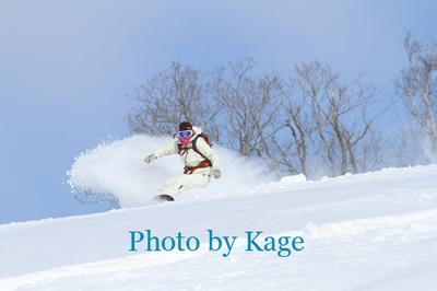 11.12.30_Sugimoto_IMG_5533.jpg