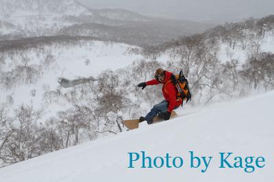 12.03.18_Kenji_IMG_0426.jpg