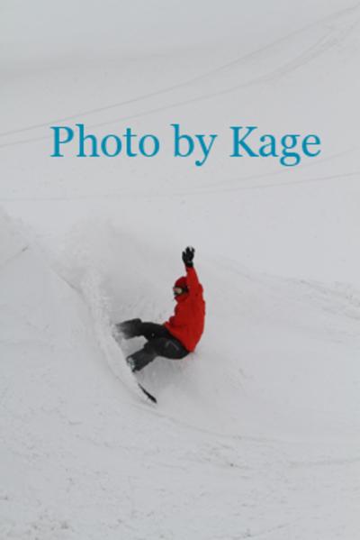 12.03.23_Kumazaki_IMG_1219.jpg