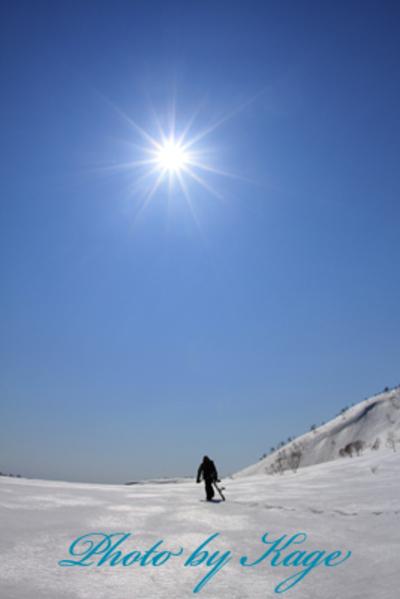 12.04.14_Shoji_Hike_IMG_0922.jpg