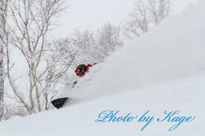 12.12.28.Kosei_K72_1519.jpg