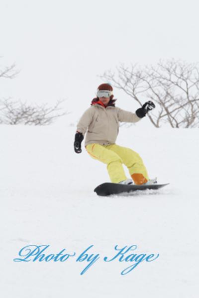 13.03.15.Ishimoto_K72_8006.jpg