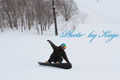 13.03.15.Kotaro_K72_7848.jpg