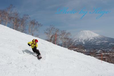 13.03.17.Yuta_K72_9289.jpg