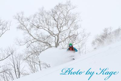 13.12.25_Toda_K73_4031.jpg