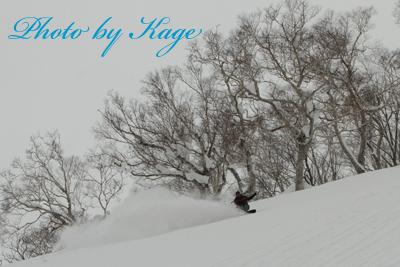 14.01.24_Naoya_K72_0956.jpg