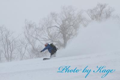 14.02.06_Tomoki_K73_4710.jpg