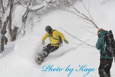 14.02.07_Hosomi_K72_7677.jpg