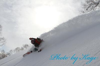 14.02.11_Naoya_K7D_1113.jpg