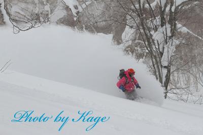 14.02.14_Hide_K7D_2367.jpg