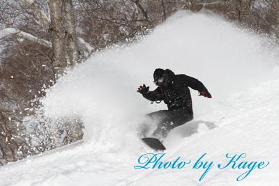 14.02.14_Ishimoto_K7D_2668.jpg