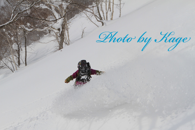 14.02.17_Ishii_K7D_4048.jpg