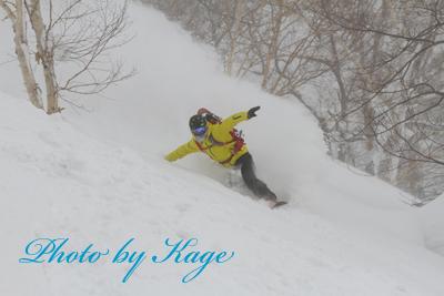 14.02.18_Kondo_K7D_4644.jpg