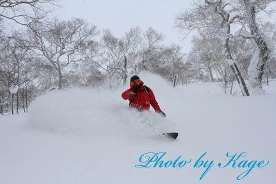 14.02.20_Shinomoto_K7D_6028.jpg