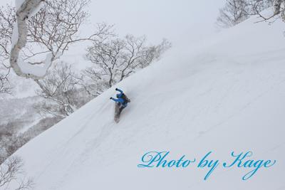 14.02.20_Yamashiki_K7D_6065.jpg