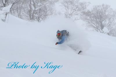 14.02.21_Kishi_K7D_7058.jpg