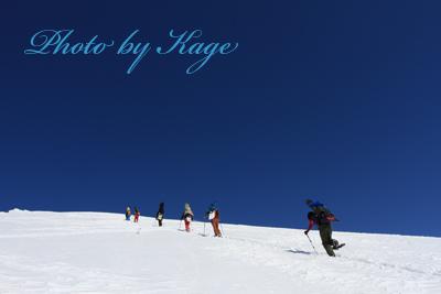 14.02.24_Hike_K7D_8794.jpg